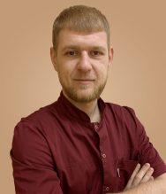 Буглеев Алексей Викторович