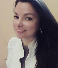 Ерыгина Екатерина Сергеевна