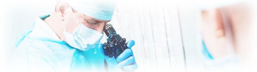 Фиброгастродуоденоскопия для детей