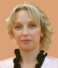 Хроколова Татьяна Леонидовна