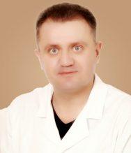 Кот Максим Владимирович