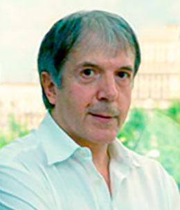 Коява Владимир Тарасович