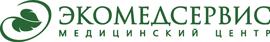 Медицинский центр «Экомедсервис»