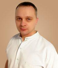 Макарушко Александр Степанович