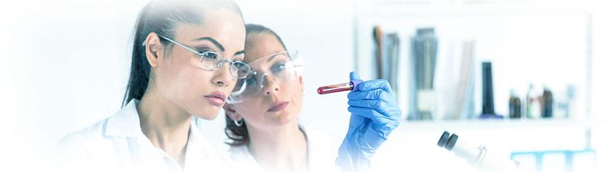 Микроальбуминурия - маркер поражения клубочков почек