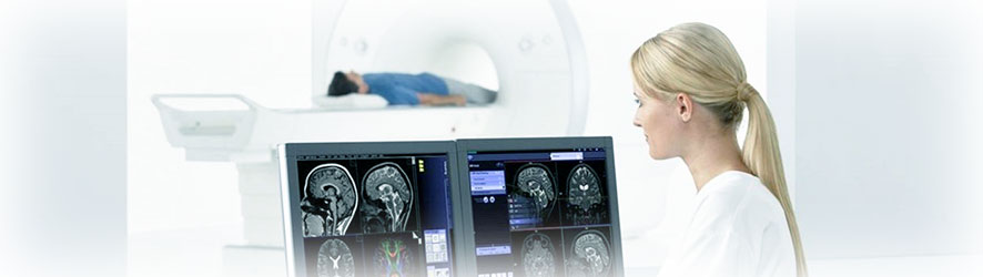 МРТ-диагностика