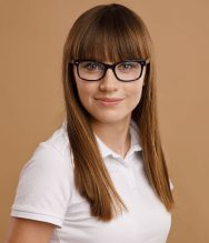 Петренко Ирина Юрьевна