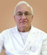 Пивоваров Анатолий Григорьевич