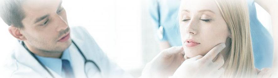 Комплексная программа обследования организма «Экспресс-эндокринология»
