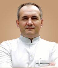 Протасевич Алексей Иванович