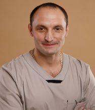 Русаков Василий Владимирович