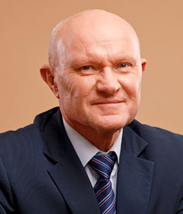 Рыжко Иван Николаевич