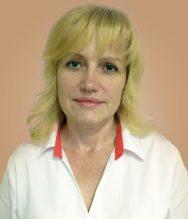 Седач Наталья Александровна