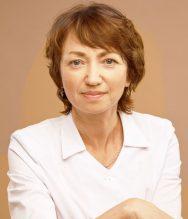 Скидан Тамара Владимировна