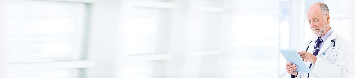 Офтальмолог руденко алла