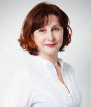 Стрельцова Елена Александровна