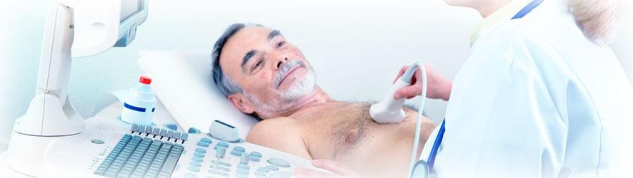 Где можно сделать узи суставов в минске артроз голеностопного сустава лечить