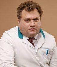 Затолока Павел Александрович
